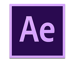 Adobe After Effects CC v18.2.0.37 Crack Full Version [2021]