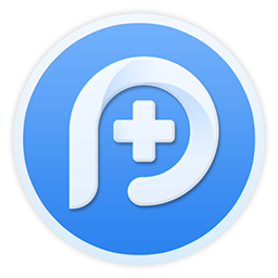 PhoneRescue Crack v6.4.1 + Activation Code Download [2021]