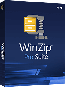 WinZip Crack 25 With Activation Code Full Download 2021