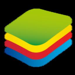 BlueStacks Crack 5.0.100.2004 With Keygen [2021]