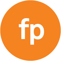 FinePrint Crack 10.44 With License Code Free Download 2021