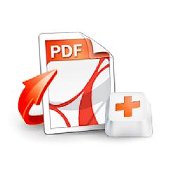 Renee PDF Aide Crack 2020.08.28.95 Download [Windows + Mac]
