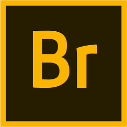 Adobe Bridge Crack v11.0.2.123 Full Version [2021]