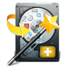 MiniTool Power Data Recovery Crack 9.2 + Keygen 2021