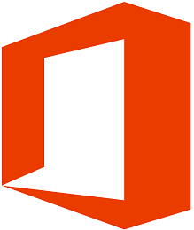 Microsoft Office 2013 Crack + Full Product Key Free Download