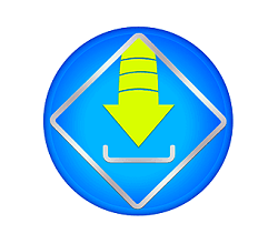 Allavsoft Crack 3.23.5.7794 With License Key 2021 [Latest]