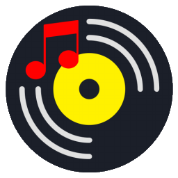 DJ Music Mixer Crack 8.5 With Activation Key 2021 [Latest Version]