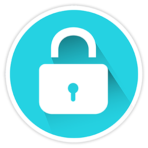Steganos Privacy Suite Crack 22.2.2 With Serial Key 2021