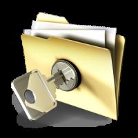 ReneePassNow Crack 2020.10.07.141 With Serial Key 2021