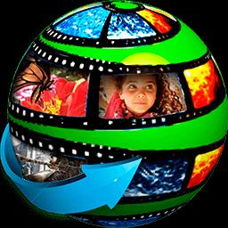 Bigasoft Video Downloader Pro Crack 3.23.5.7781 + Key 2021