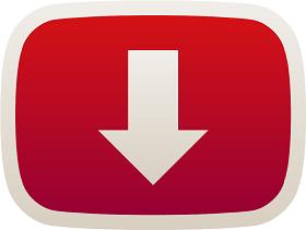 Ummy Video Downloader Crack 1.10.10.9 With Key 2021 Free