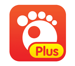 GOM Player Plus Crack 2.3.64.5328 + License Key 2021