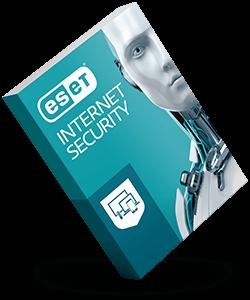 ESET Internet Security Crack 14.1.20.0 With Key 2021
