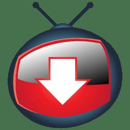 YTD Video Downloader Crack 5.9.18.8 With Key [2021]