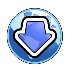 Bulk Image Downloader Crack 5.95.0 Free Download [2021]