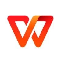 WPS Office Crack v11.2.0.10132 With License Key [2021]