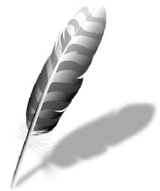 Wing Pro Crack 7.2.8.0 With Keygen [Latest Version]