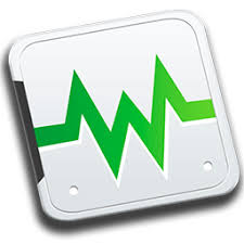 NCH WavePad Crack 12.69 With Serial Key 2021 [Latest]