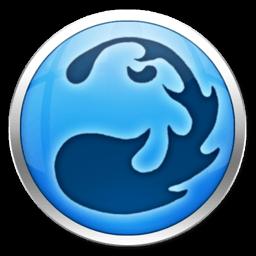 Trojan Killer Crack 2.1.54 With License Key [Latest Version]
