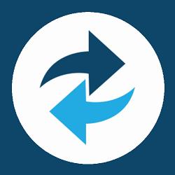Macrium Reflect Crack 8.0.5963 With License Key [2021]
