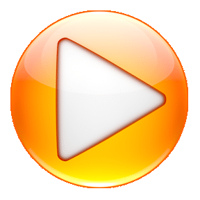 Zoom Player MAX Crack 16.0 With Serial Key Download [2021]