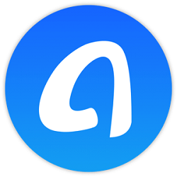 AnyTrans Crack 8.8.3 With License Code Free Download [Latest]