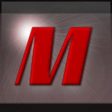 MorphVOX Pro 5.0.20.17938 Full Crack + Keygen [Latest]