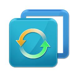 AOMEI Backupper Crack 6.5.1 incl License Key Download [2021]
