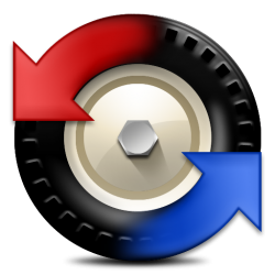 Beyond Compare Crack 4.4.0 Build 25886 With License Key 2021
