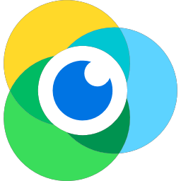 Manycam Crack 7.8.6.28 With License Key Full Torrent [Latest]