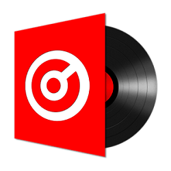 Virtual DJ Crack 2021 Build 6569 + Serial Key Download [Latest]