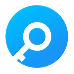 PassFab iPhone Unlocker Crack 3.0.5.2 With Key Download [Latest]