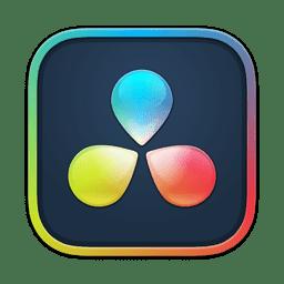 DaVinci Resolve Studio 17.3 Full Version Crack 2021 Download