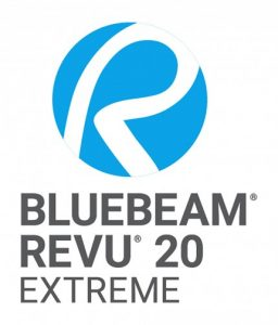 Bluebeam Revu eXtreme Crack v20.2.40 Full Version Free Download
