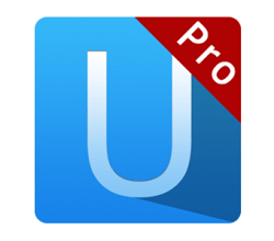 iMyFone Umate Pro Crack 6.0.3.3 + Registration Code 2021