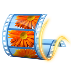 Windows Movie Maker 2021 Crack + Registration Code Download