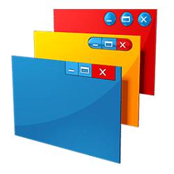 Stardock WindowBlinds Crack 10.89 With Product Key 2021