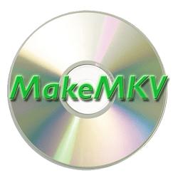 MakeMKV Crack 1.16.4 With Registration Code [Latest 2021]
