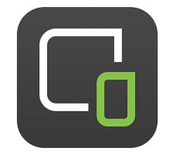 Wondershare Mirrorgo Crack 1.9.0 + Keygen Free [Latest]