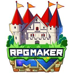 RPG Maker MV 1.6.2 Crack + DLC 2021 Full Download [Latest]