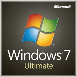 Windows 7 Ultimate ISO File Free Download Torrent 2022