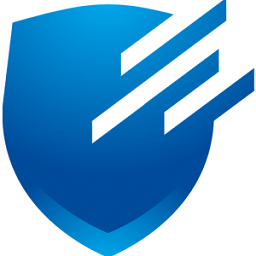 Outbyte Driver Updater Crack 2.1.14.2 & License Key [Latest]