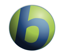 Babylon Pro NG 11.0.1.4 Full Crack With License Key (Latest)