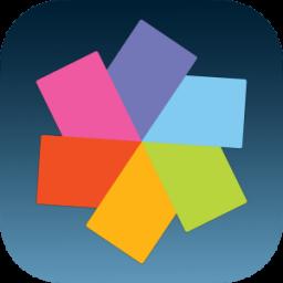 Pinnacle Studio Ultimate 25.0.1.211 Crack Download [Latest]