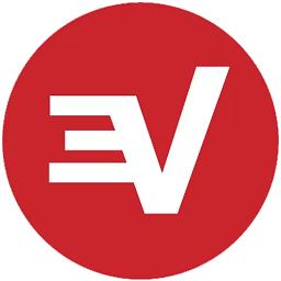 Express VPN 10.10.0 Crack + Activation Code Download [Latest]