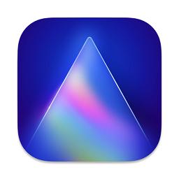 Luminar AI 1.4.1 (8361) With Crack