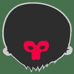 Marmoset Toolbag 4.0.3 Crack Download x64 [Latest]