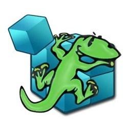 LicenseCrawler 2.3 Build 2566 With Crack Download