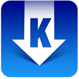 KeepVid Pro Crack 8.1 With Lifetime Key Download 2021