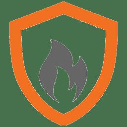 Malwarebytes Anti-Exploit Premium Crack 1.13.1.345 & Keygen [2021]